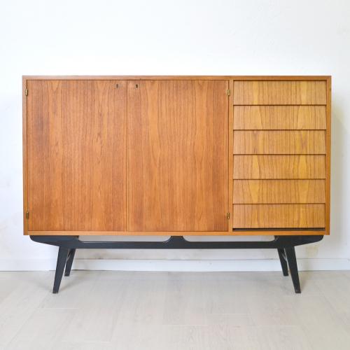 Sideboard -SCA11263