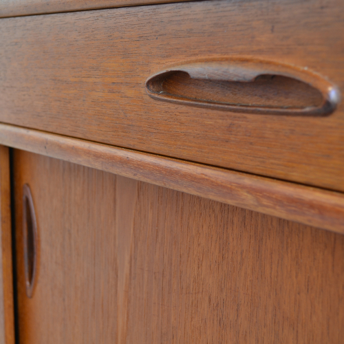 Sideboard SCA11697