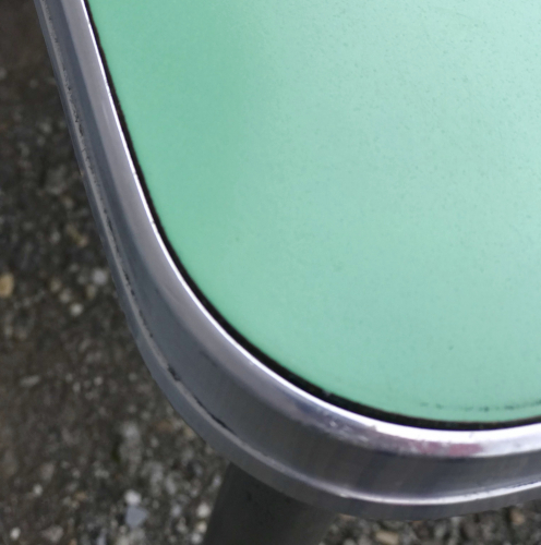 Tris tavoli formica - IT01267