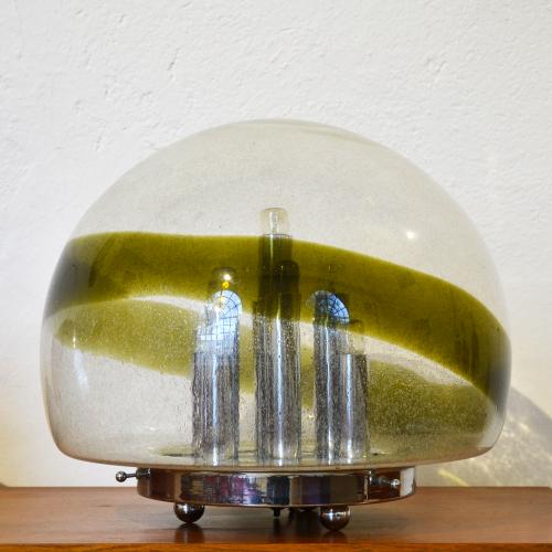 Lampada da tavolo - II01251