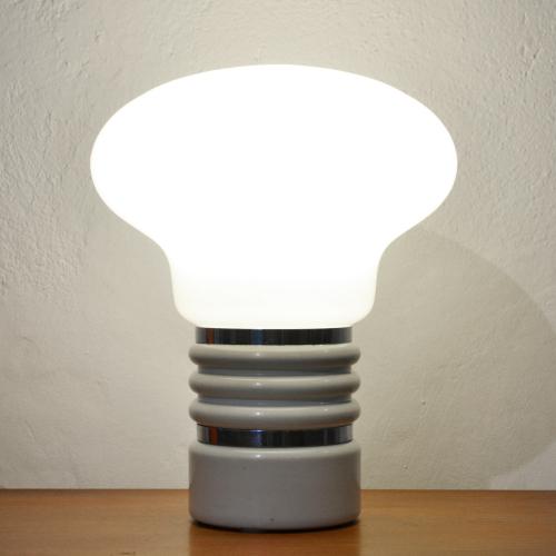 Lampada da tavolo - II01248