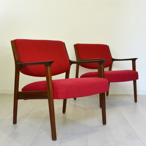 Lounge chairs - SCA11249