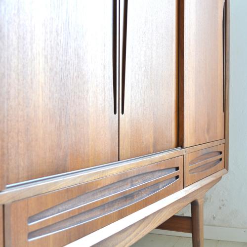 Highboard - SCA01260
