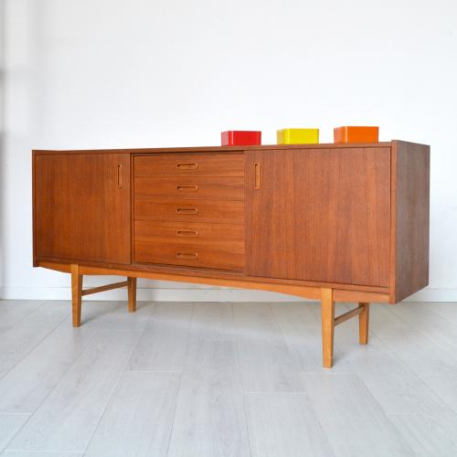 sideboard-credenza-madia-sca01261