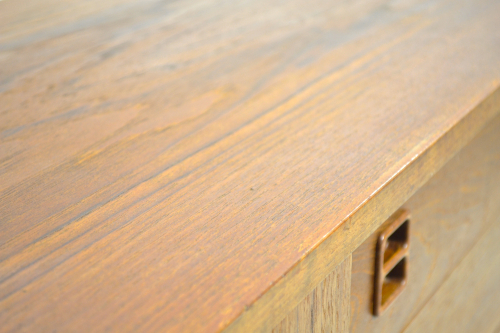 Sideboard - SCA01262