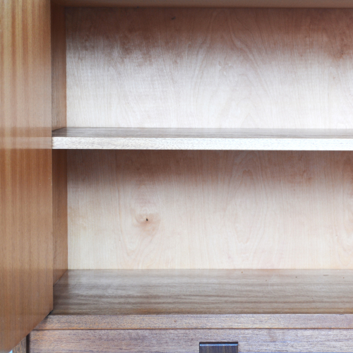 sideboard - SCA01263