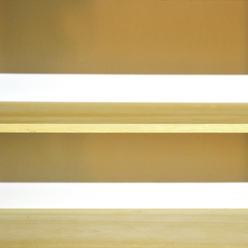 SCA01265 - Sideboard