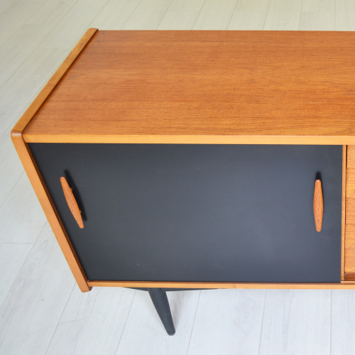 Sideboard - SCA01278