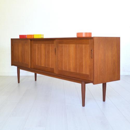 Sideboard - Sca01284