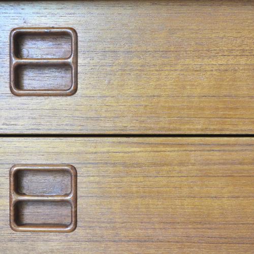 Sideboard - Credenza -SCA01287