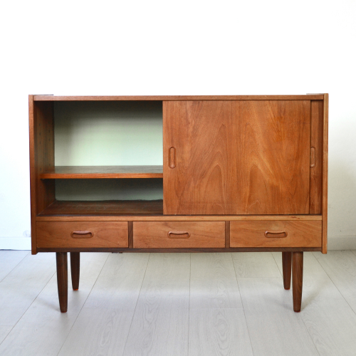 SIDEBOARD - SCA11274