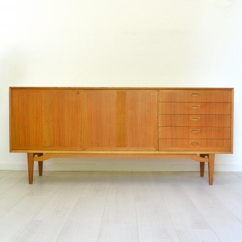 Sideboard - sca11791