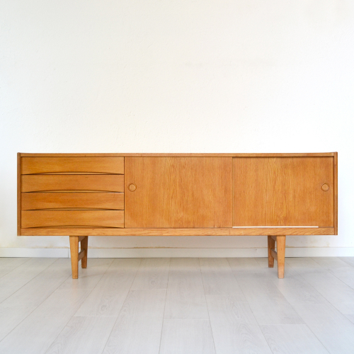 Sideboard - SCA01269