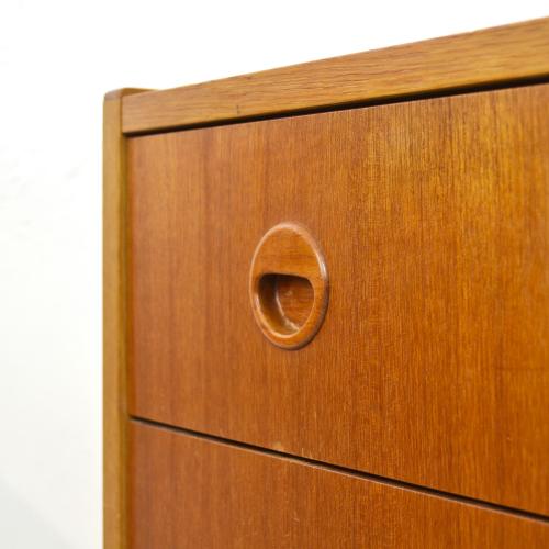 cassettiera - SCA11760