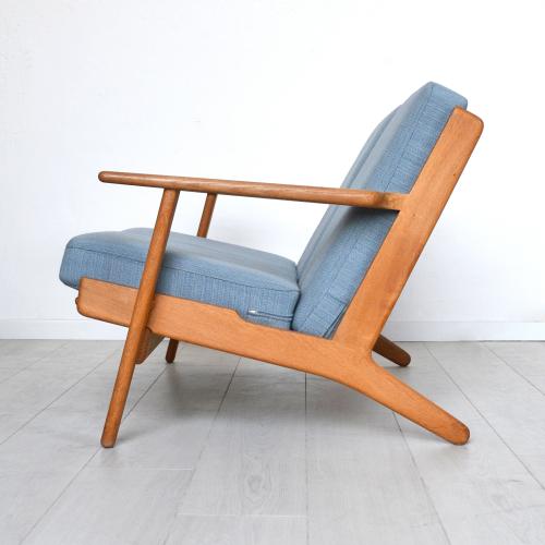 Sca01264 - divano due posti - GE290