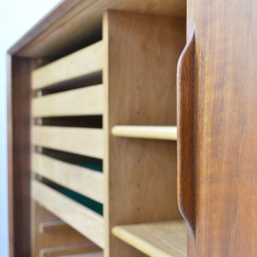 Sca01279 - Sideboard - KARL ERIK EKSELIUS - JOC