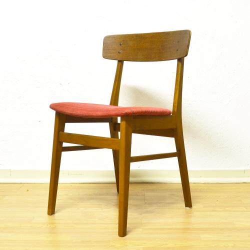 Sedie danesi - Sca01288 - 900 Sogni Vintage