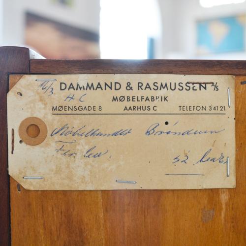 Sca01296 - Dammand & Rasmussen