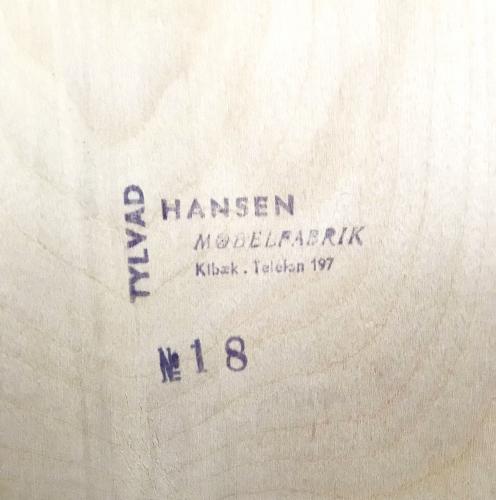 Sca01297-Hansen