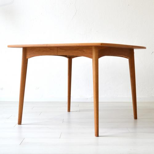 sca01308-3-tavolo-teak-scandinavo-danese-svedese-legno-vintage-allungabile-estendibile-anni50-anni60-modernariato-arredo-monza-milano-900sognivintage