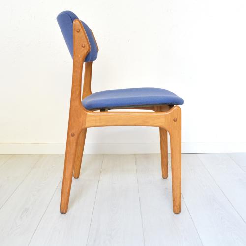 sedie-SCA11243